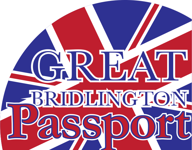 Bridlington Passport image