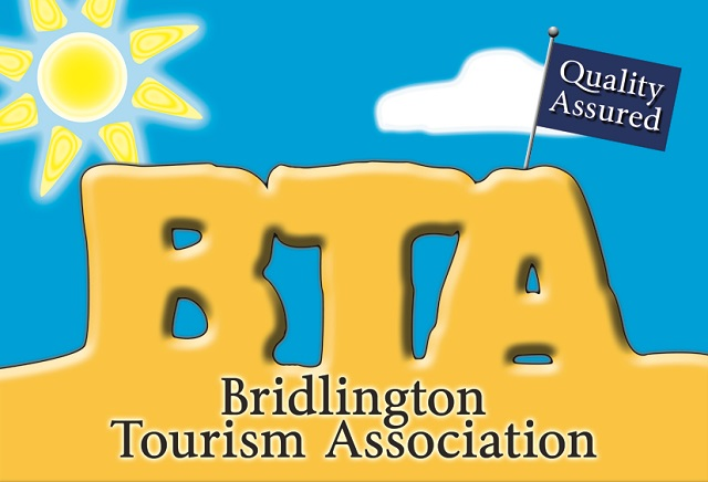 Bridlington Tourism Association link Image